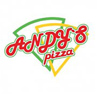 Andys Pizza
