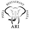 Ari Restaurant