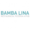 Bamba Lina pizzéria
