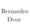 Bernardov Dvor pizza