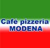 Café pizzeria Modena