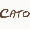 CATO Pizza