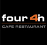 Four 4in