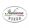 Italiana Pizza