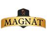 Magnát Restaurant