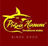 Pizza Hamm
