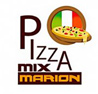 Pizza mix Marion