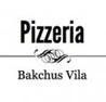 Pizzeria Bakchus Vila