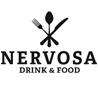 Reštaurácia a kaviareň Nervosa