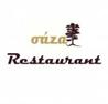 Reštaurácia Oáza