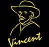 Reštaurácia Vincent