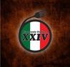 Ristorante Italiano XXIV