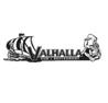 Valhalla Pub